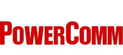 PowerComm Solutions LLC
